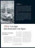Von Spee y el acorazado de bolsillo - Page 2