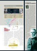 Von Spee y el acorazado de bolsillo - Page 3