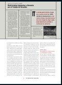 Von Spee y el acorazado de bolsillo - Page 7