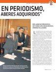 Cuando el presidente Calde - Libertas - Page 7