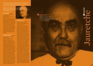 Descargar PDF - Ediciones Corregidor
