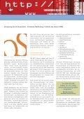 Vorsprung durch Innovation - - Seite 2