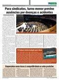 26 - Câmara dos Deputados - Page 5