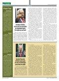 26 - Câmara dos Deputados - Page 6