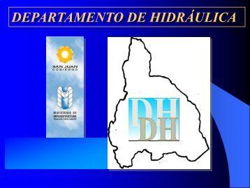 Distribución del Agua en San Juan_ Ricardo Gimenez.pdf - INTA