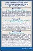 Seguros 2012 - Sura.com.pa - Page 2