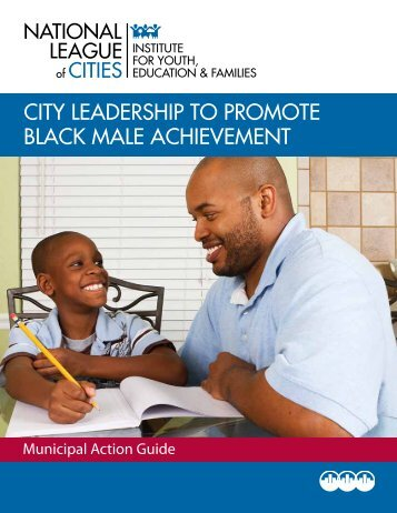 city-leadership-to-promote-black-male-achievement-sept-2012