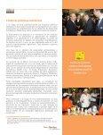Eje 3: Chiapas competitivo y generador de oportunidades - Page 4