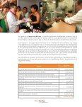 Eje 3: Chiapas competitivo y generador de oportunidades - Page 5