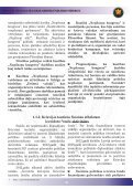 DP_2012(2) - Page 5
