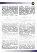 DP_2012(2) - Page 6