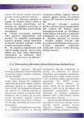 DP_2012(2) - Page 7
