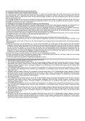 Sonderbedingungen für den Überweisungsverkehr - Seite 4