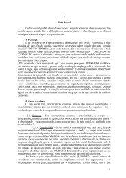 I I I - Tribunal de Justiça do Estado do Ceará