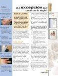 Vol9.1.s. 02_11_17_25 Spansk - Coloplast - Page 3