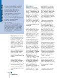 Vol9.1.s. 02_11_17_25 Spansk - Coloplast - Page 6
