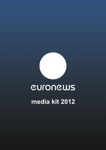 media-kit-2012-09_FR