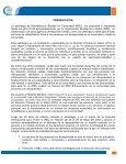 Desarrollo Inclusivo Basado en Comunidad - Page 4