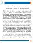 Desarrollo Inclusivo Basado en Comunidad - Page 5