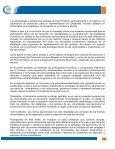 Desarrollo Inclusivo Basado en Comunidad - Page 6