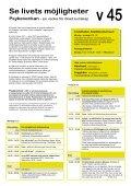 program_psykeveckan_umea_2012 - Page 2
