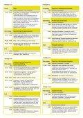program_psykeveckan_umea_2012 - Page 3