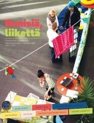 595_Ihmisia_liiketta_-_Rakennerahastojen_ohjelmakausi_2007-2013