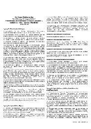 A/s Grazer Wechselseitige Versicherung Aktiengesellschaft Priv ...