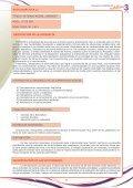 3 - Junta de Andalucía - Page 3