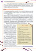 3 - Junta de Andalucía - Page 4
