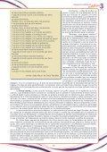 3 - Junta de Andalucía - Page 5