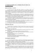 Las Rimas de Bécquer - Blog de Lengua y Literatura - Page 2