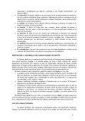 Las Rimas de Bécquer - Blog de Lengua y Literatura - Page 4
