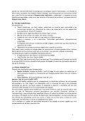 Las Rimas de Bécquer - Blog de Lengua y Literatura - Page 5