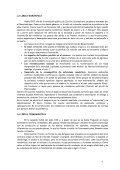 Las Rimas de Bécquer - Blog de Lengua y Literatura - Page 6