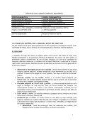 Las Rimas de Bécquer - Blog de Lengua y Literatura - Page 7