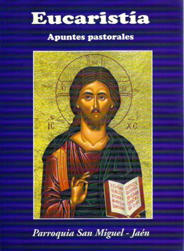Eucaristía - Música Litúrgica