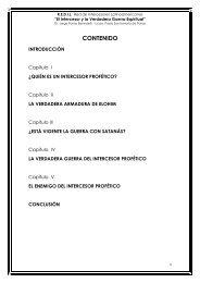 GUERRA ESPIRITUAL.pdf - Atalayas en Acción