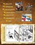 niño soldado - Esquila Misional - Page 3