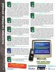 niño soldado - Esquila Misional - Page 4