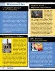 niño soldado - Esquila Misional - Page 6