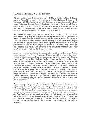 Abecedario espiritual - Biblioteca Antologica