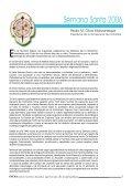 Programa de Semana Santa 2006. - Semana Santa en Campo de ... - Page 5