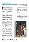 Programa de Semana Santa 2006. - Semana Santa en Campo de ... - Page 6