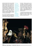 Programa de Semana Santa 2006. - Semana Santa en Campo de ... - Page 7