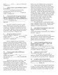 Estudio Biblia-PDF - Bible-lessons.org - Page 6