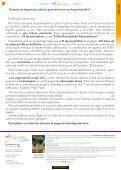 Paté de pollo con salsa rosada - Revista 4 Estaciones - Page 3