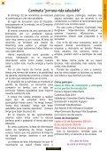 Paté de pollo con salsa rosada - Revista 4 Estaciones - Page 4