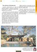 Paté de pollo con salsa rosada - Revista 4 Estaciones - Page 6