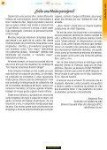 Paté de pollo con salsa rosada - Revista 4 Estaciones - Page 7